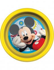 Prato fundo Mickey™