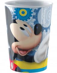 Copo de plástico Mickey™