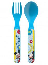 Talheres Mickey™