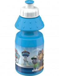 Garrafa de água Patrulha Pata™