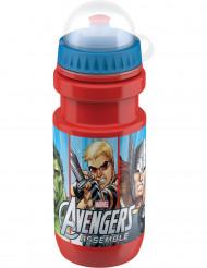 Garrafa de plástico Avengers™