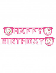 Grinalda Happy Birthday Hello Kitty™ 2 m