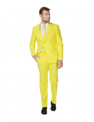 Fato Mr. Amarelo Opposuits™