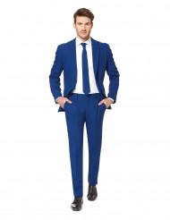 Fato Mr. Azul marinho Opposuits™