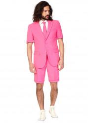 Fato de Verão Mr. Pink Opposuits™