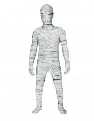 Disfarce múmia criança Morphsuits™