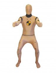 Disfarce Crash Test adulto Morphsuits™