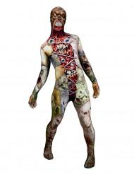 Disfarce monstro adulto Morphsuits™ Halloween