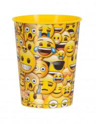 Copo Smile Emoji™