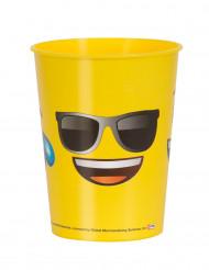 Copo Emoji™