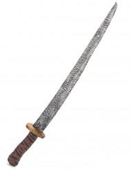 Espada de espuma adulto