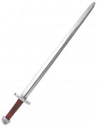 Espada de cavaleiro adulto