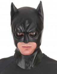 Máscara homem morcego adulto