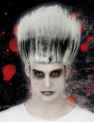 Peruca terror Halloween