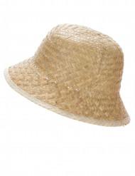 Chapéu de explorador adulto