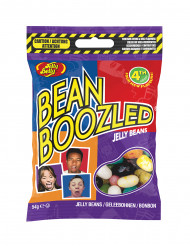 Rebuçados Jelly Belly- Bean Boozed