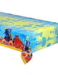 Toalha de plástico Dory™