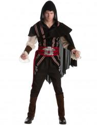 Disfarce clássico Ezio - Assassin