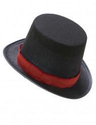 Chapéu alto de jacob - Assassin