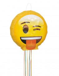 Pinhata Emoji™