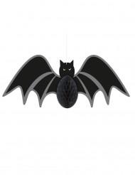 Morcego para pendurar Halloween