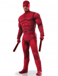 Disfarce adulto luxo Demolidor - Daredevil™