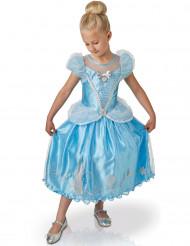 Disfarce Ballgown Cinderela™ menina