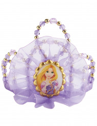Tiara Rapunzel™