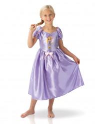 Disfarce clássico Fairy Tale Rapunzel™ menina