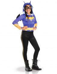 Disfarce clássico menina Batgirl™ - Superhero Girls™