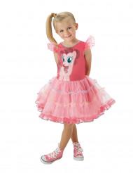 Disfarce clássico Pinkie Pie menina - My Little Pony™