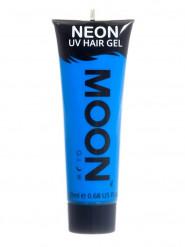 Gel para cabelo azul fluorescente UV Moonglow™