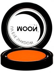 Sombra cor de laranja fluo UV 3.5g Moonglow©