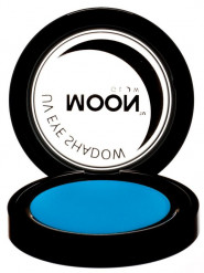 Sombra azul UV 3.5g Moonglow©