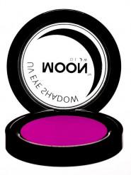 Sombra lilás UV 3.5g Moonglow©