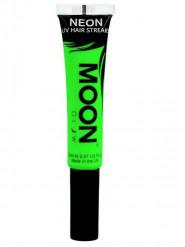 Máscara para cabelo verde UV 15 ml Moonglow©