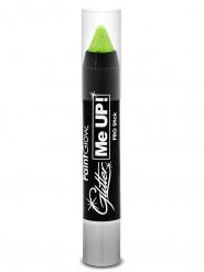 Lápis maquilhagem verde brilhante UV 3g