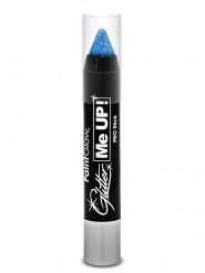 Lápis maquilhagem azul brilhante UV 3g