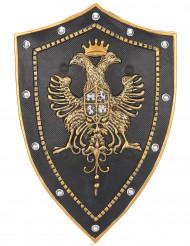Escudo Medieval adulto