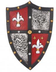 Escudo Cavaleiro adulto