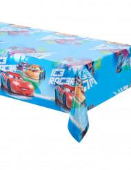 Toalha de plástico Cars Ice Racers™
