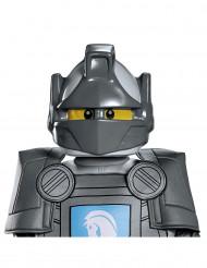 Máscara lance Nexo Knights™ - LEGO® criança