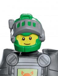 Máscara Aaron Nexo Knights™ - LEGO® criança