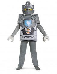 Disfarce de luxo Lance Nexo Knights™ - LEGO® criança