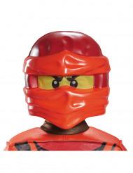 Máscara Kai Ninjago® - LEGO® criança