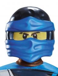 Máscara Jay Ninjago® - LEGO® criança
