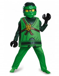 Disfarce de luxo Lloyd Ninjago® - LEGO®