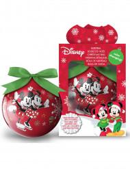Bola luminosa Minnie™ Natal