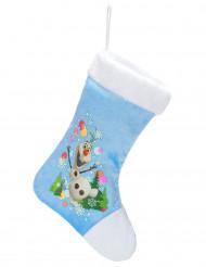Meia de Natal Olaf™ de Frozen™