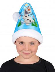 Gorro Olaf™ da Frozen™ Natal